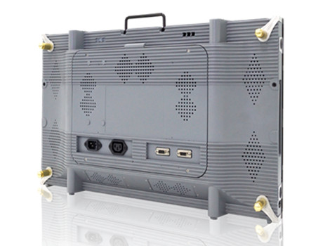 Small pixel pitch HD Indoor fixed P2.5 led screen/P2.5 led display/P2.5 led video wall