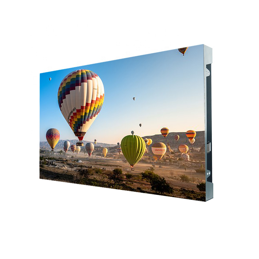 P3 outdoor led Waterproof Large Screen Full Color cabinet outdoor p4 led display LED Display screen